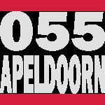 055-Apeldoorn-01.eps