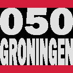 050-Groningen