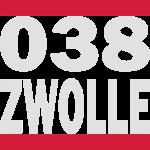 038-Zwolle