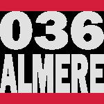 036-Almere