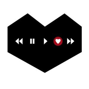 logo in schön Kopie png