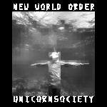 shirt unicorn pic new world order white writing mosaic.png