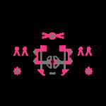 Digitaldrawn Figuur Games