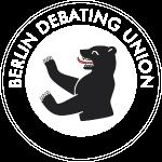 Rundes BDU Logo