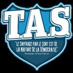 TAS001.png