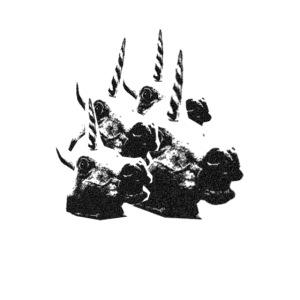 unicornsocity-head-white-text.png