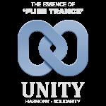 Unity-01