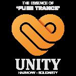 Unity-02