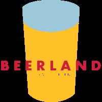 beerland_vec_3 de