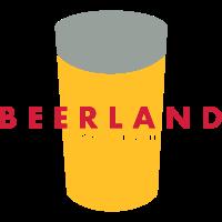 beerland x_vec_3 de
