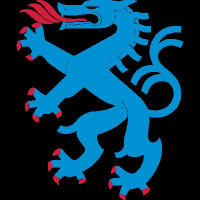 ingolstadt panther klein - Der Ingolstädter Panther - wappen,panther,ingolstadt