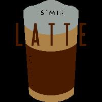 is mir latte_vec_3 de