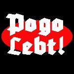 rsb_pogo_lebt