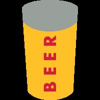 beer_vec_3 de