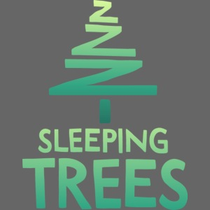 SleepingTrees Colour DarkBackground png