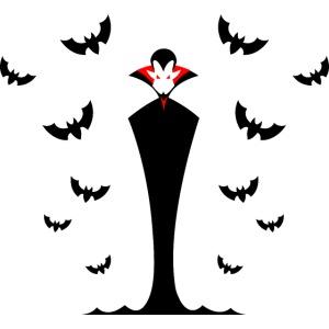 Dracula: SiLee Films
