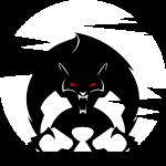 Werewolf : SiLee Films
