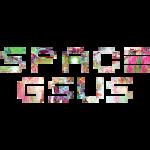 SPACE_GSUS_1