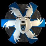 GCGB Symbol 3D 2.png