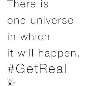 Universe png