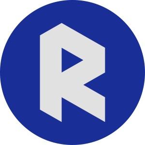 rm blue