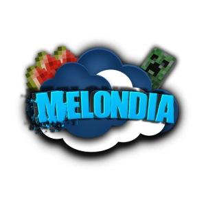 MelondianLogo