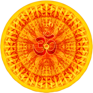 Sonnen-om