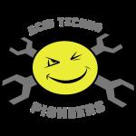 ACID TECHNO PIONEERS 09