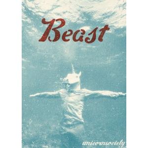 underwater-beast-blue
