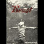 underwater-beast-blackandwhite