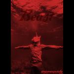 underwater-beast-_redvelvet