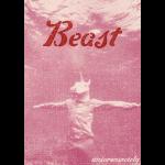 underwater-beast-_candy
