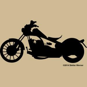 Ich-bin-biker