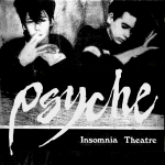 Insomnia Theatre 30 Years