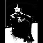 unicornsocity-chair-bw-black-writing.png