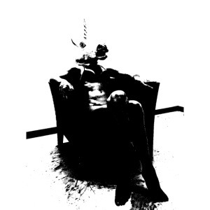 unicornsocity-chair-bw-white-writing.png