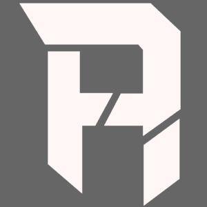 Armageddon Logo weiß tran