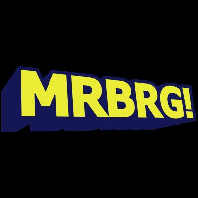"""marburg_2c - Ein reduziertes Städteshirt, welches deinem Gegenüber einiges an Gehirnjogging abfordert. Marburg für Marburger und die, die es werden wollen.  - wort,stadt,lahn,deutschland,Städteshirt,Stadtshirt,Shirt,Schrift,Rätsel,Region,Mitteldeutschland,Metropole,Marburgshirt,Marburgerin,Marburger,MRBRG,MARBURG,Hessen,""""stadt shirt"""",""""Marburg shirt"""""""