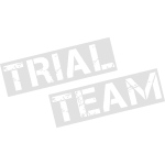 MSC Trial Team - negativ
