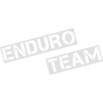 MSC Enduro Team - negativ