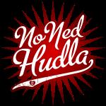 No Ned Hudla