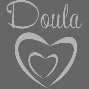 doula sydämet isolla harm