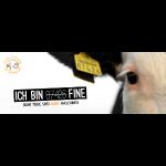 Ich-bin-Fine