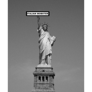 NYC MOBSTER.jpg