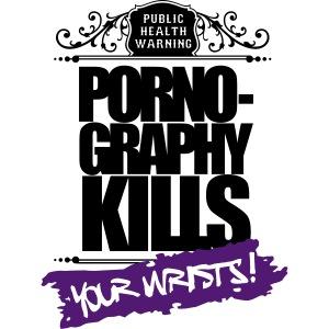 Public Health Warning 6