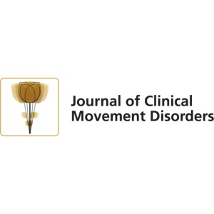Journal-of-Clinical-Movement-Disorders_300dpi.png