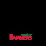 Logo + Name