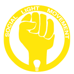 social_light_movement_yellow_hand