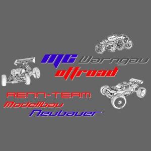 logo rennteam 2010