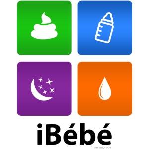 iBébé